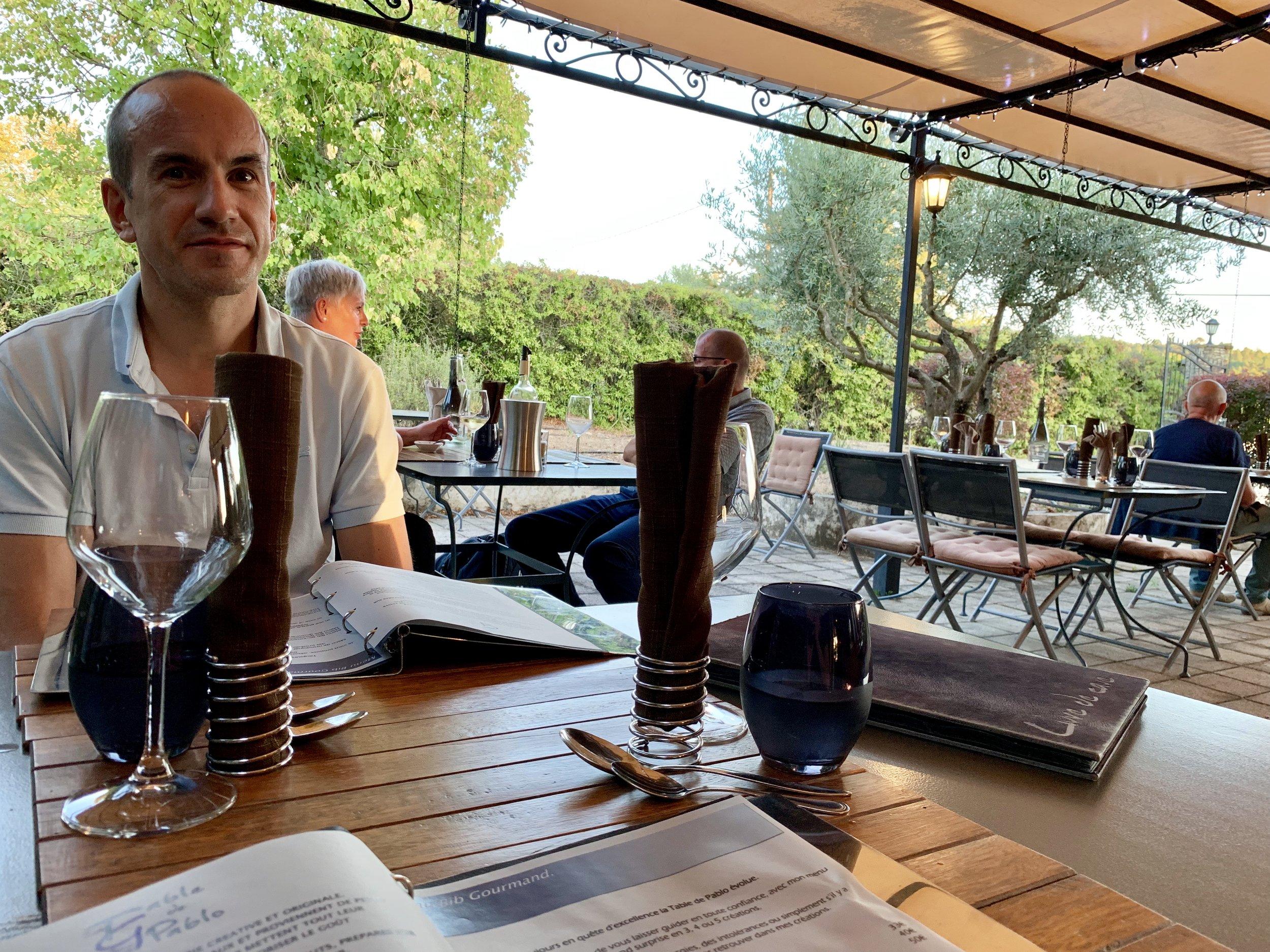 La-Table-de-Pablo-Villars.jpg