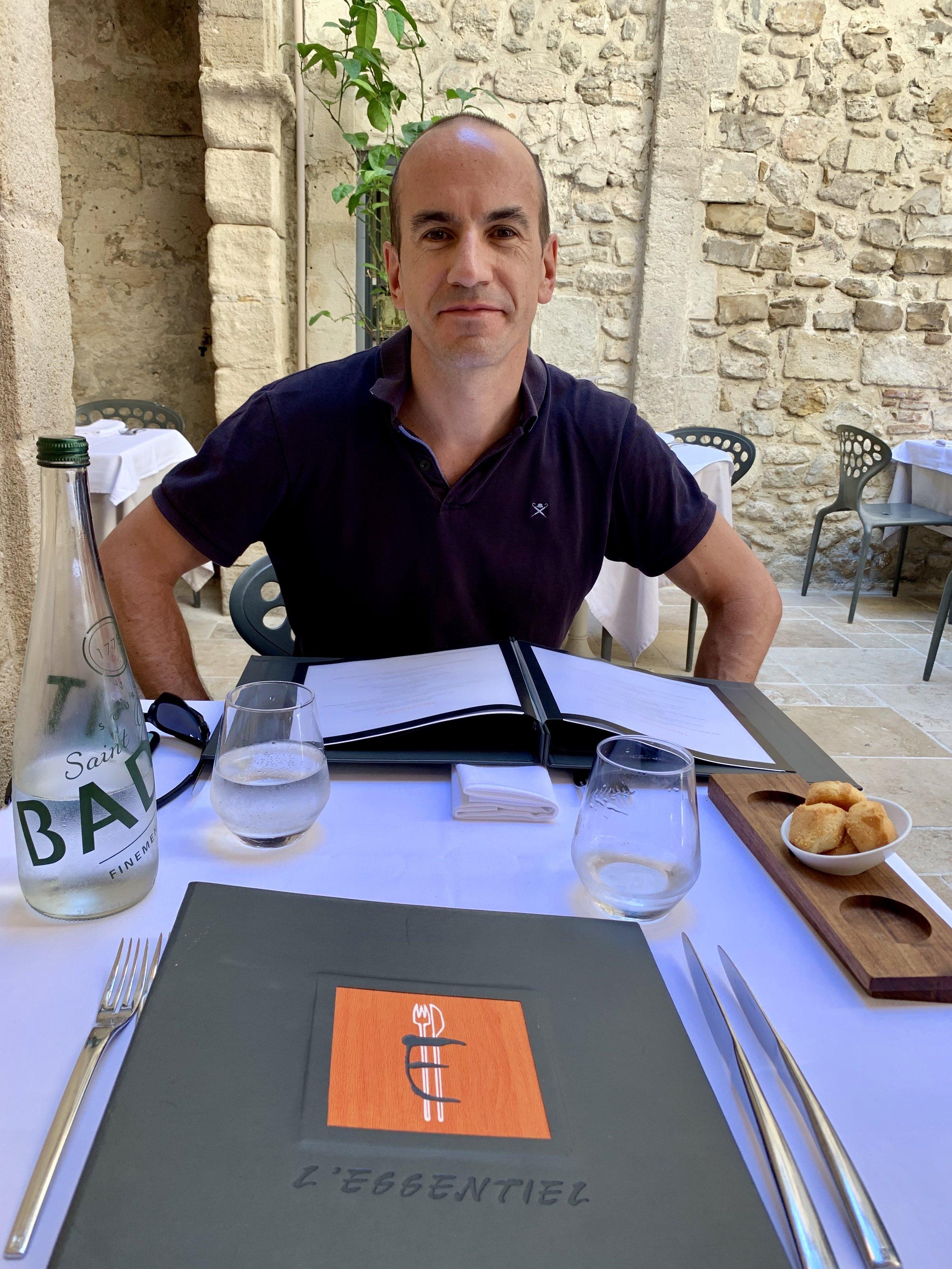 Restaurant-L-Essentiel-Avignon.jpg