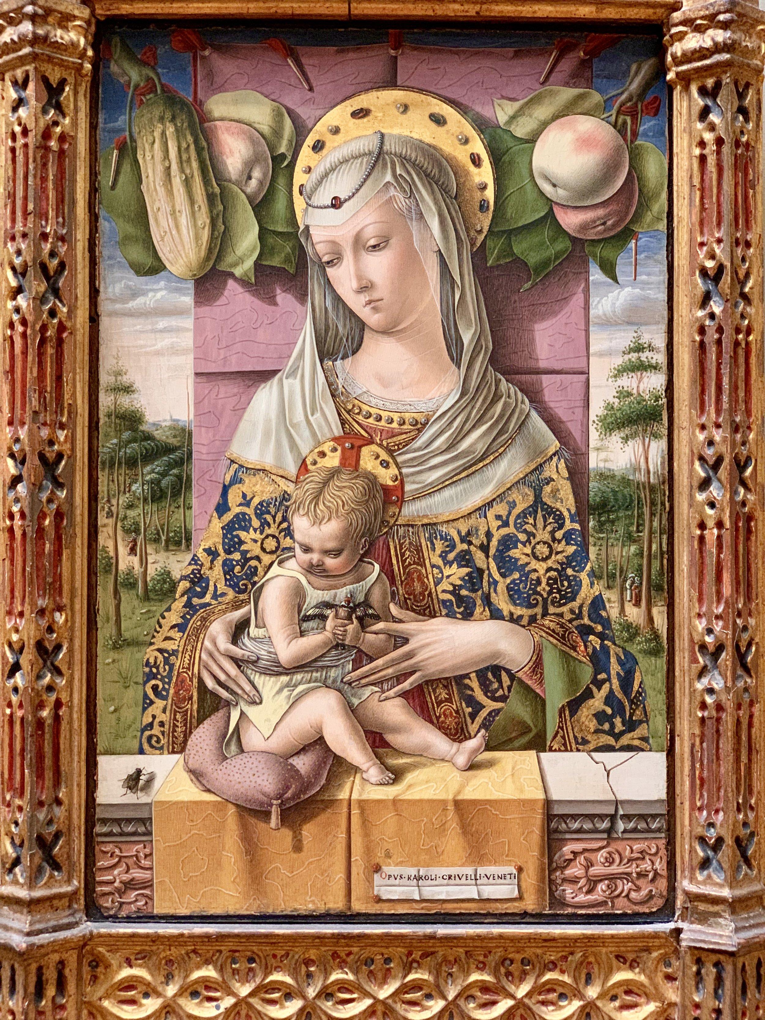 Crivelli_Madonna-Child.jpg