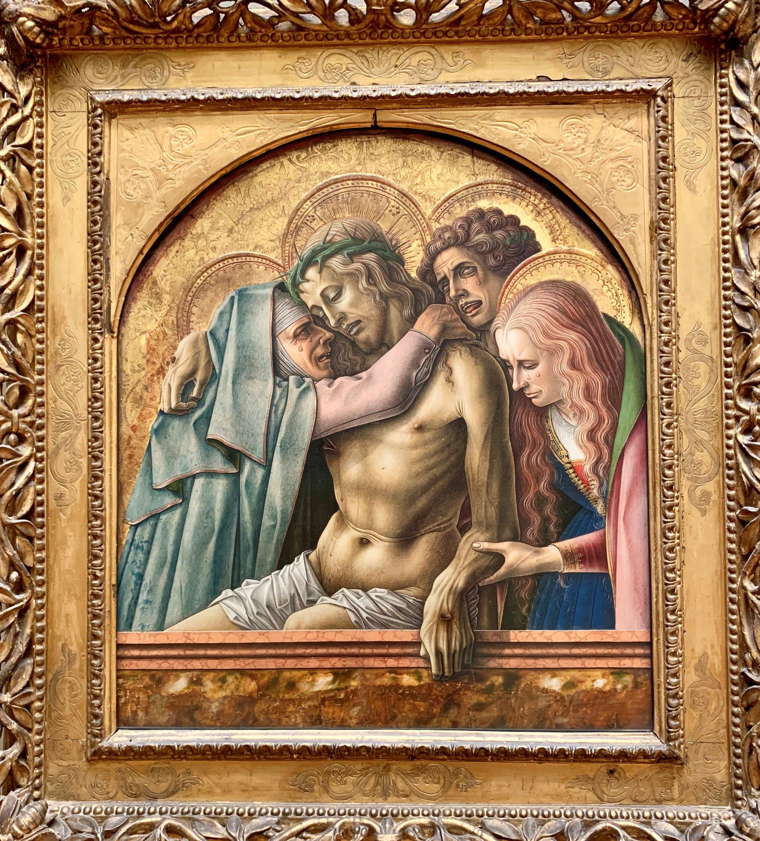 Crivelli-Pieta.jpg