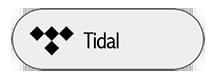 6-tidal.png