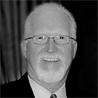 Dick Leggatt   President of Derek Prince Ministries (DPM-USA), an international non-profit organization extending the biblical teaching legacy of Derek Prince throughout the world.