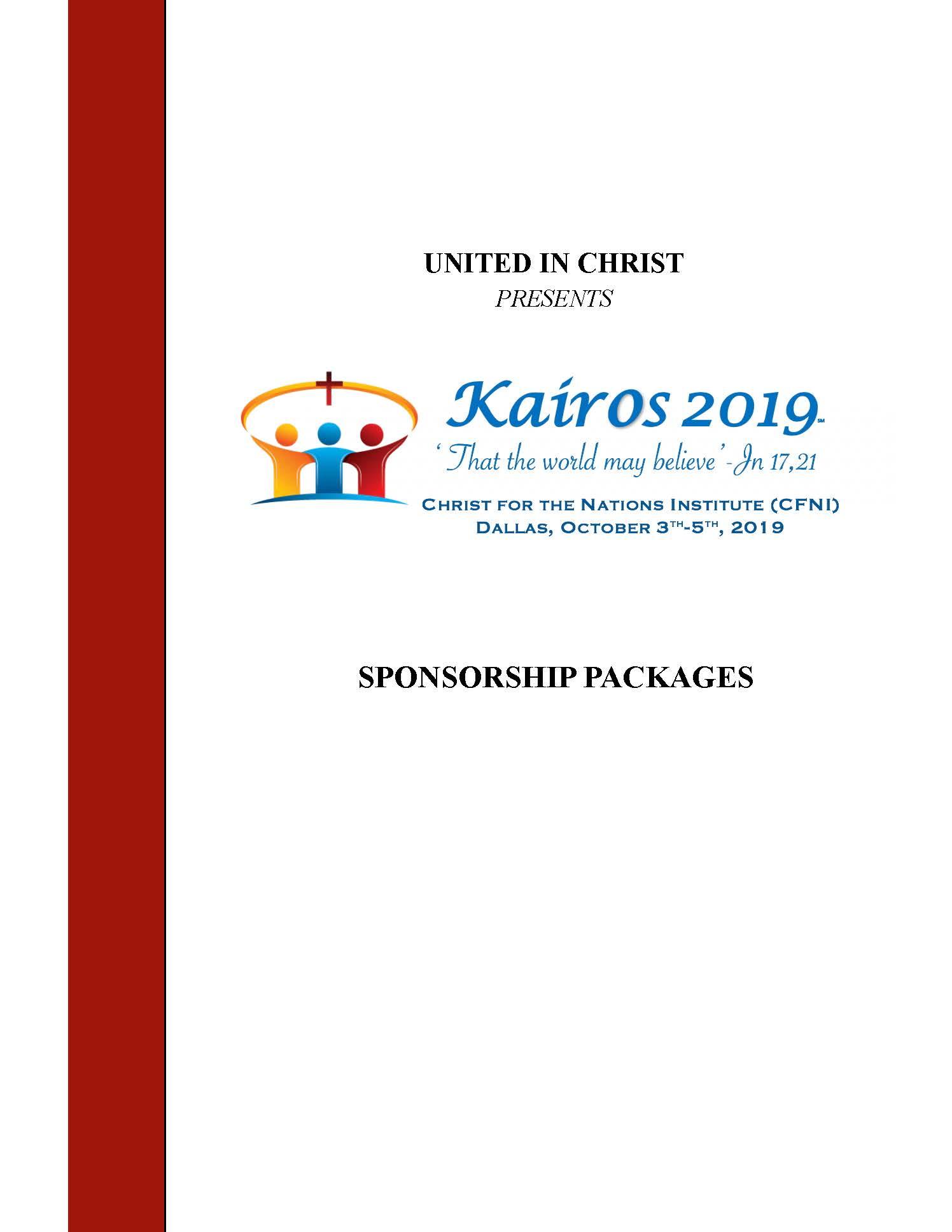 Kairos Sponsorship Letter 2019_Page_1.jpg