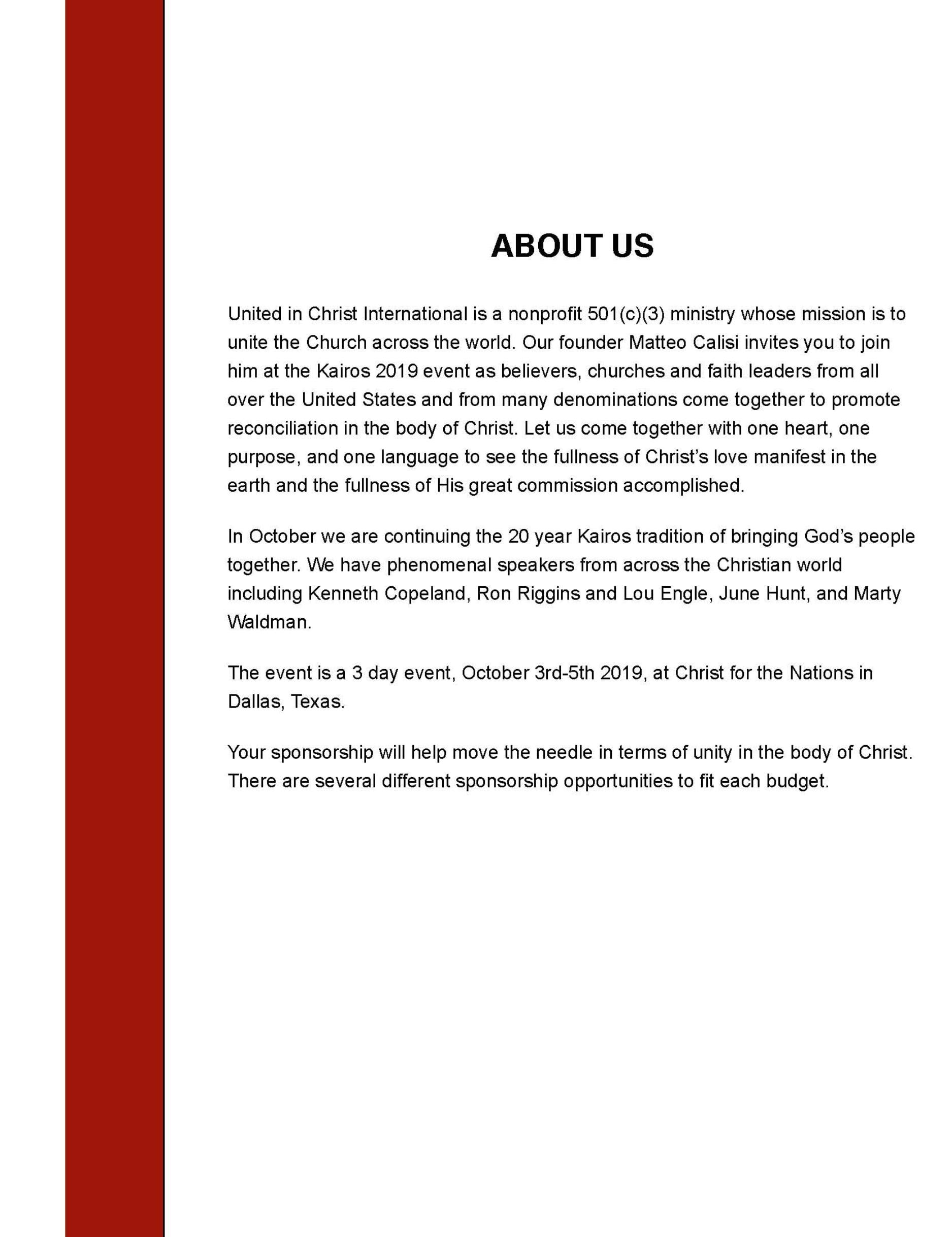 Kairos Sponsorship Letter 2019_Page_3.jpg