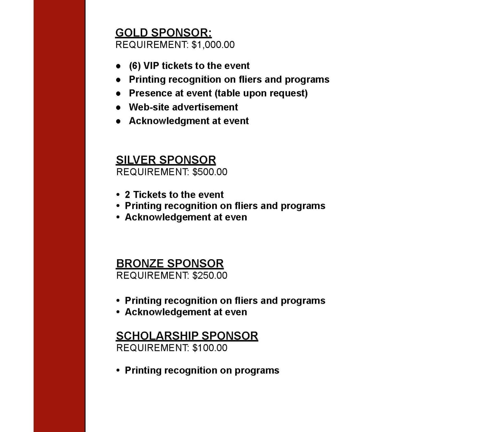 WEB Kairos Sponsorship Letter 2019_Page_5.jpg