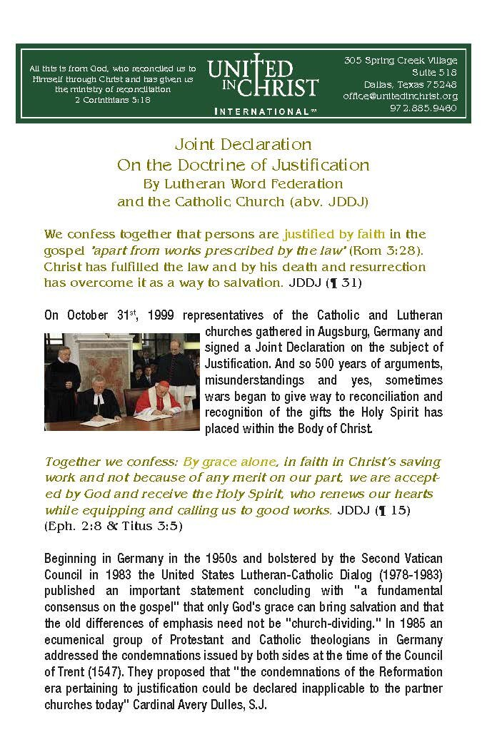 Joint Declaration on the Doctrine of Justification - PROOF_Page_1.jpg