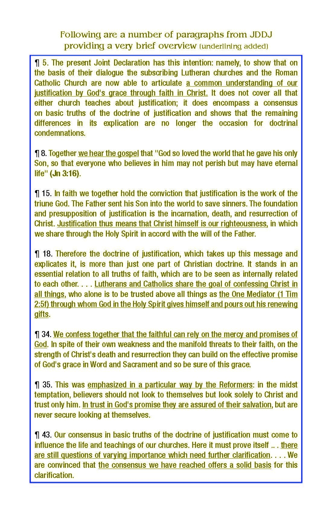Joint Declaration on the Doctrine of Justification - PROOF_Page_2.jpg