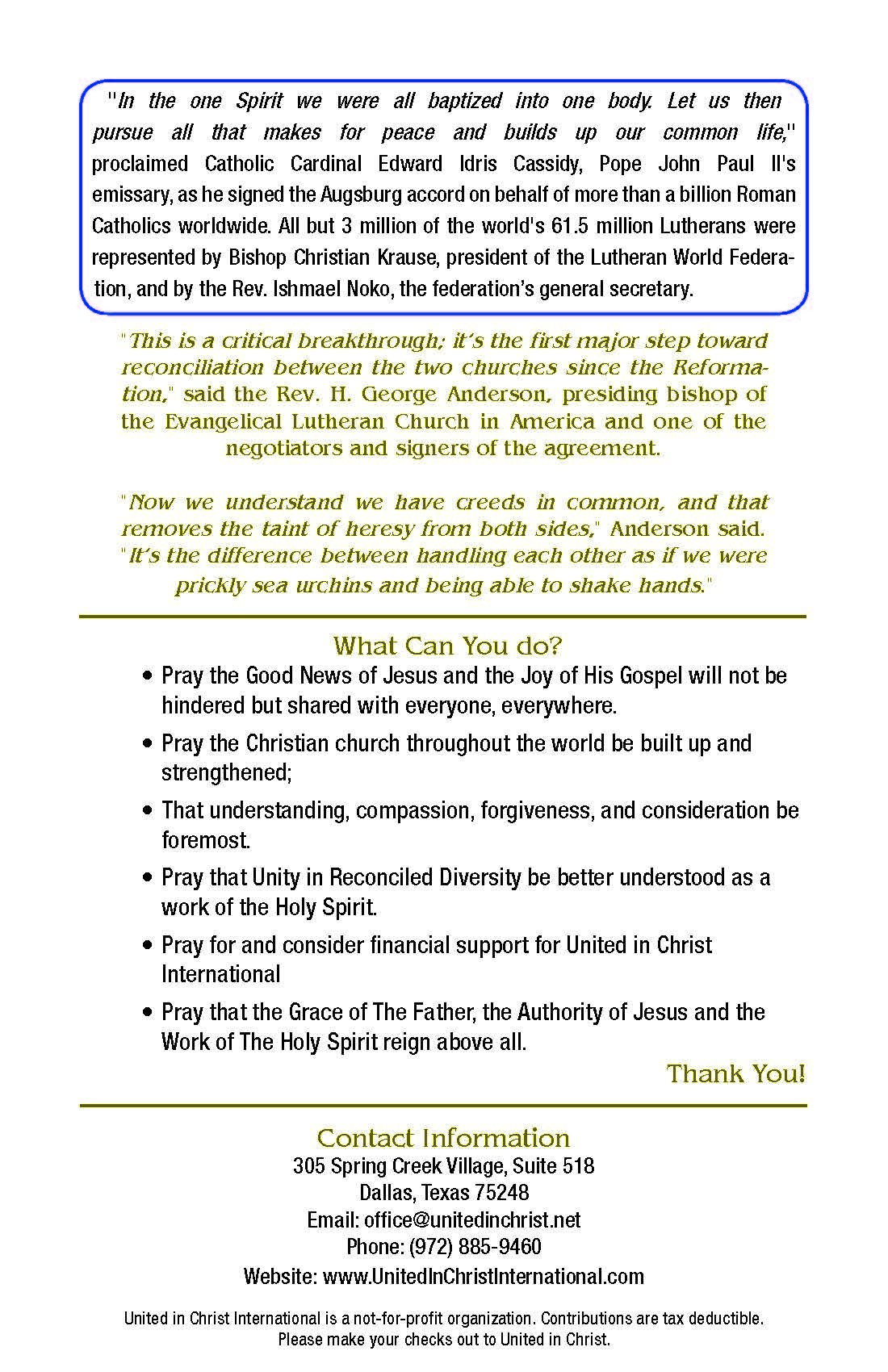 Joint Declaration on the Doctrine of Justification - PROOF_Page_4.jpg