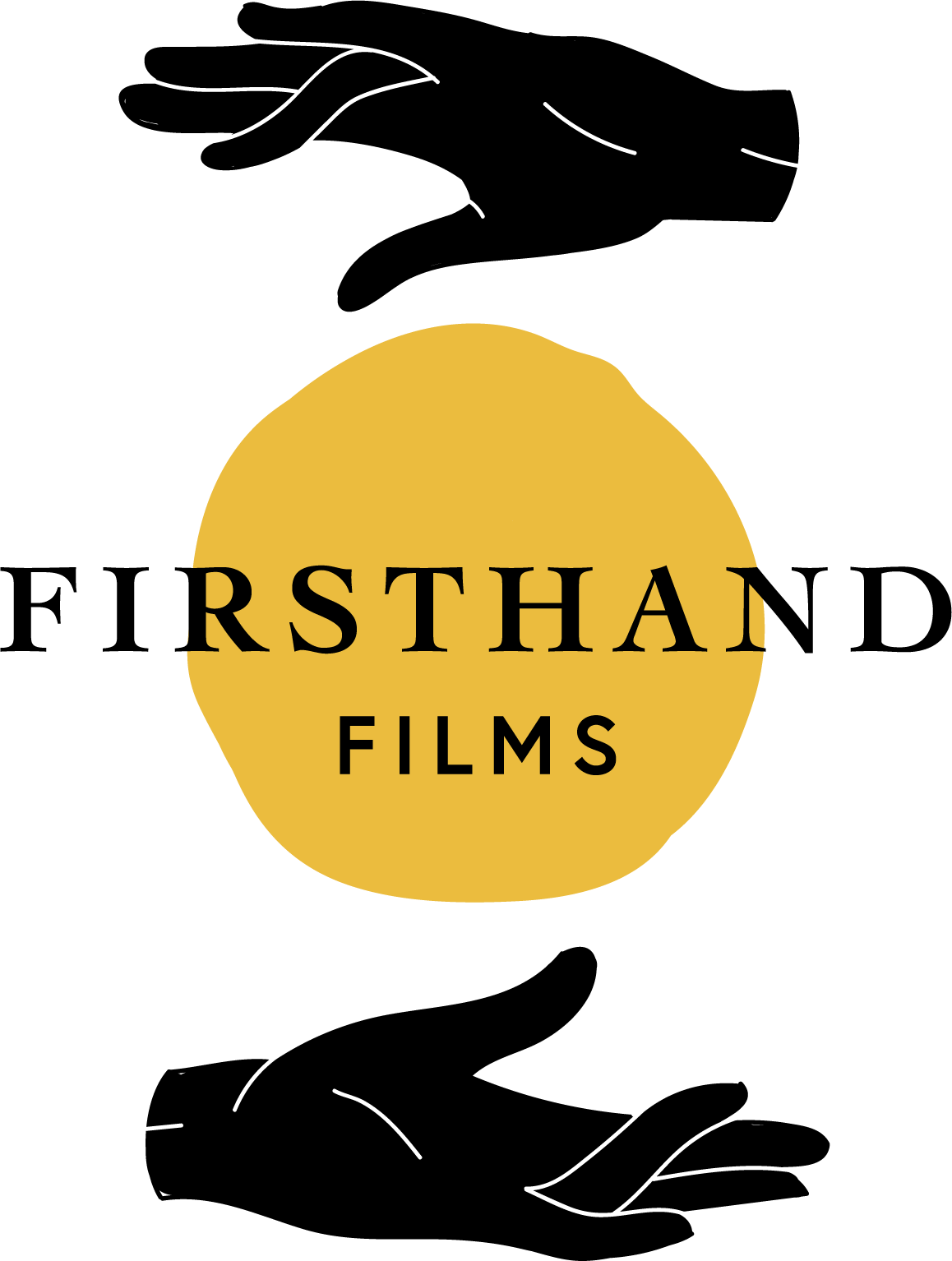 Firsthand Films Logo.png