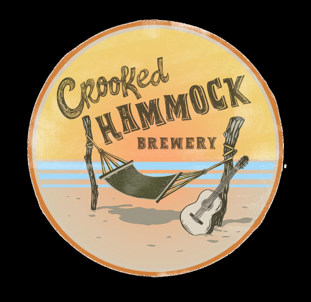 Crooked Hammock.png