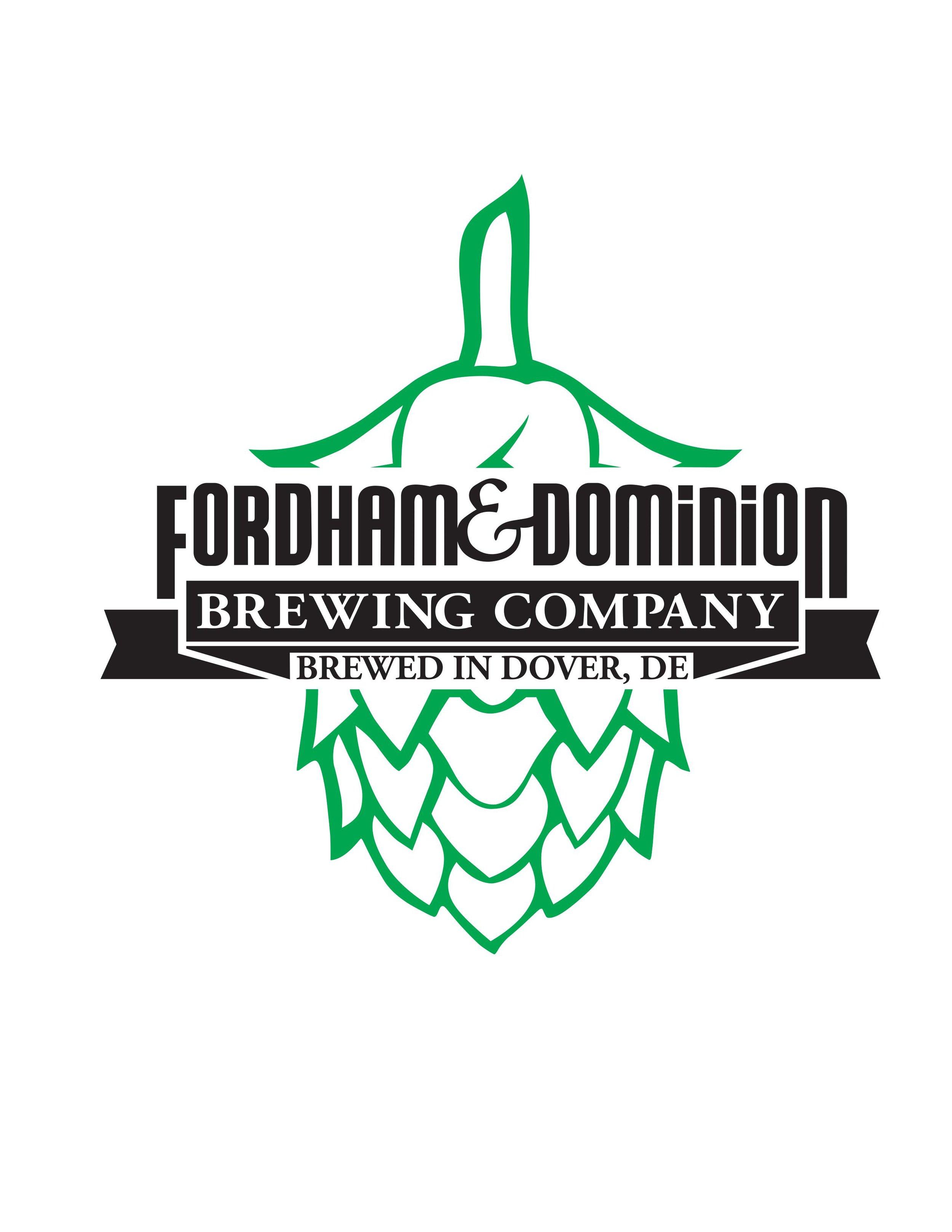 Fordham logo.jpg