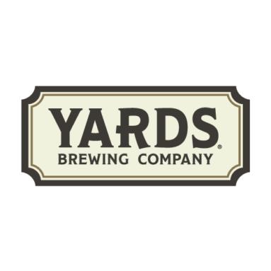 Yards-logo-383x383.png
