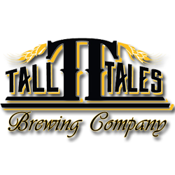 tall-tales-brewing-co-logo.png