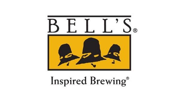 Bells_Brewing_Logo.jpg