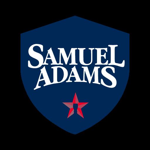 samuel-adams-logo-preview.png