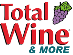 total-wine-promo-codes-coupons.png