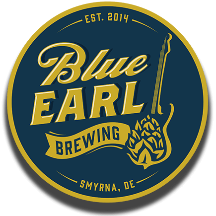 blue-earl-brewing.png