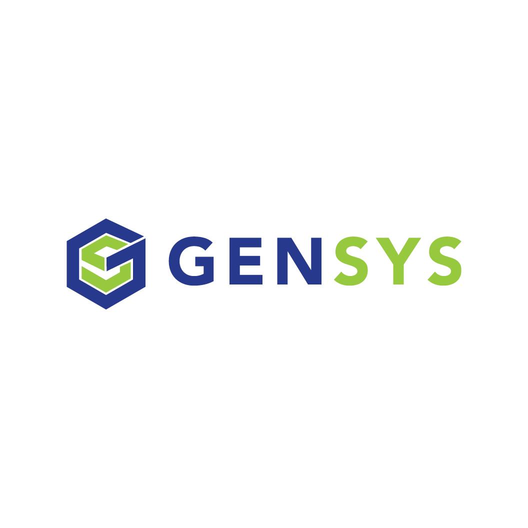 Gensys.jpg