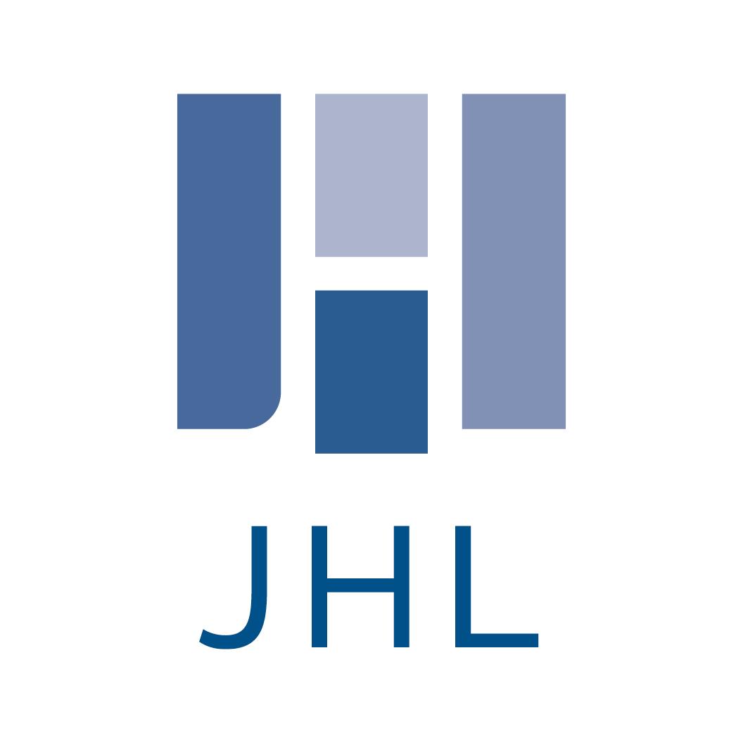 JHL.jpg