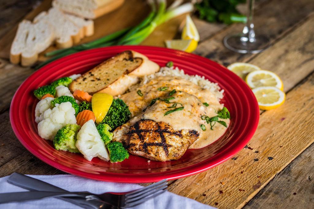 Fresh SF Grilled Salmon (13).jpg