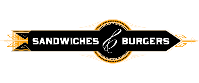 sandwiches_burgers.png