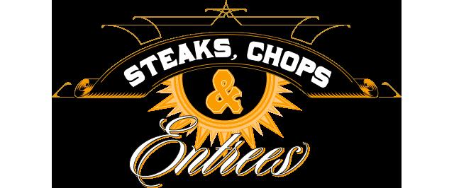 steaks.png
