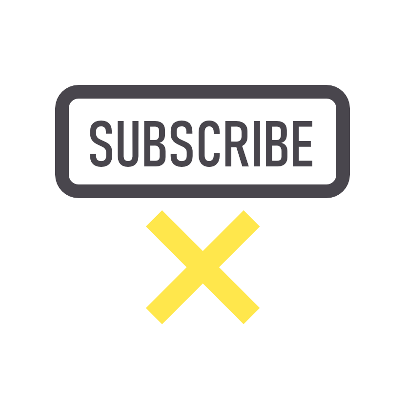 No Subscription Smaller.png