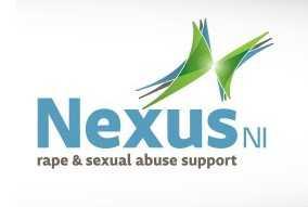 Nexus Charity Logo