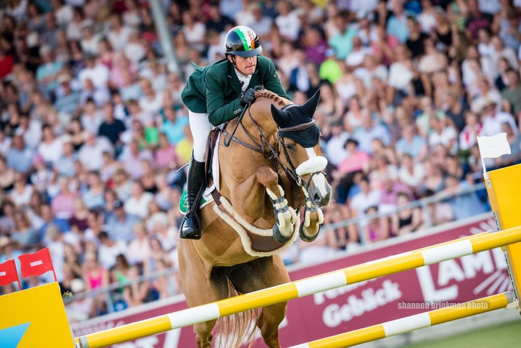 2018-08-04-99-99-chio-aachen-rolex-gp-stores-darragh-kenny-babalou-41-two-swans-sb.jpg