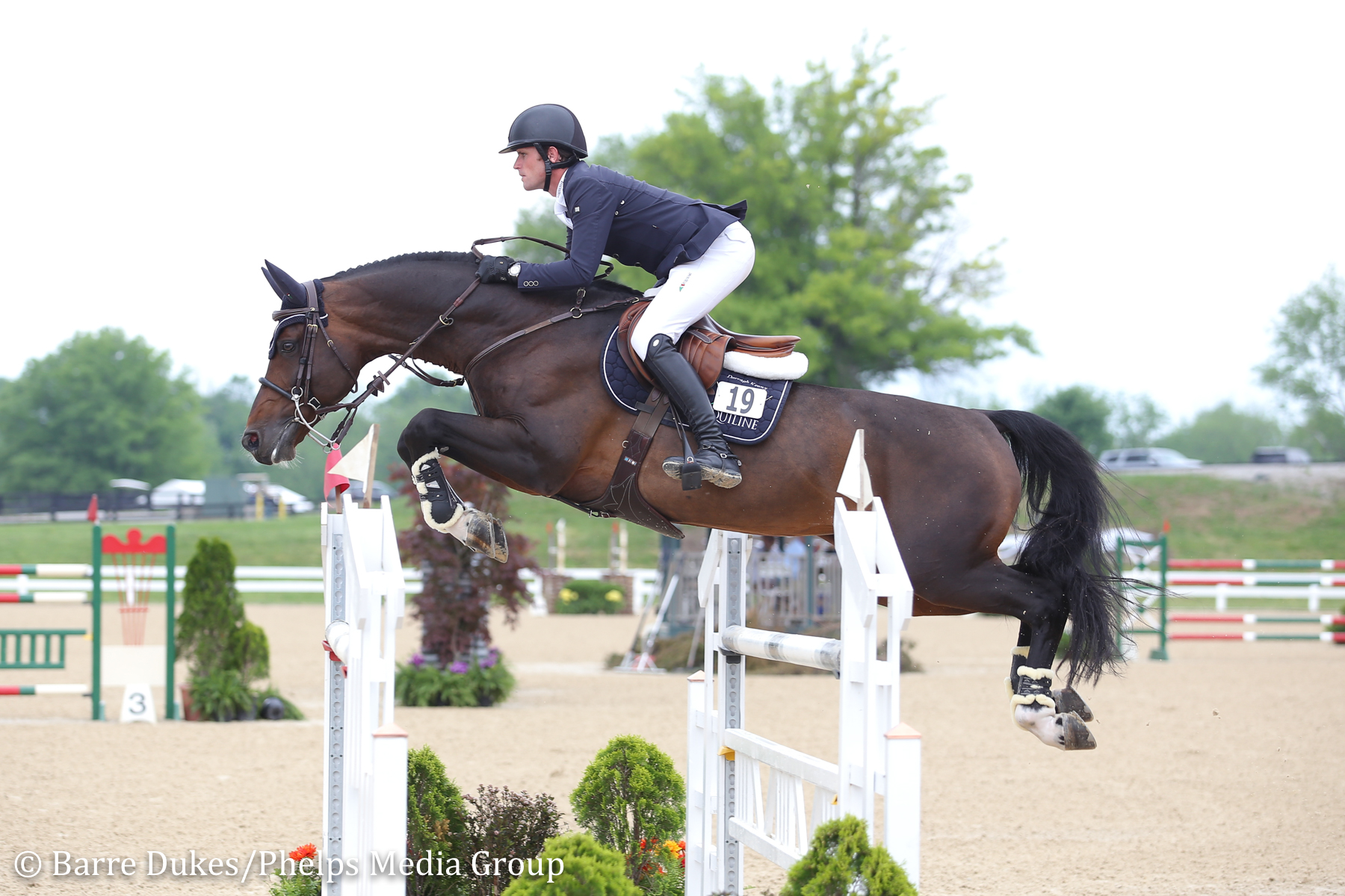 Darragh Kenny and Balou du Reventon-2.jpg