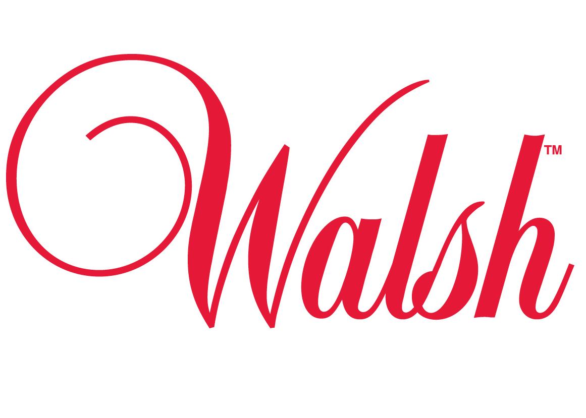 Walsh.png