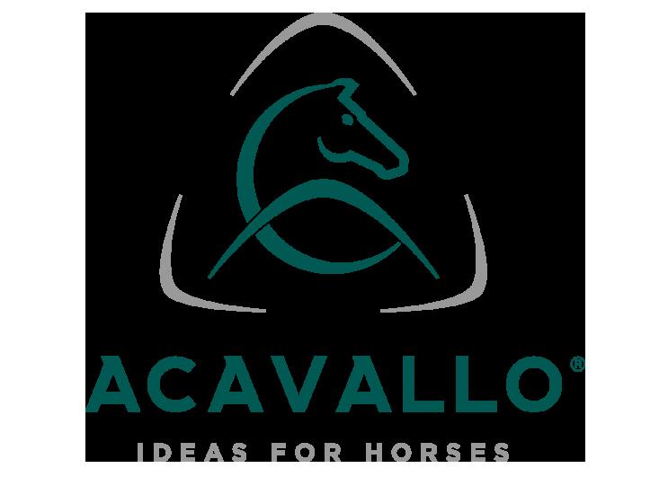 Acavallo-1-556x500.png