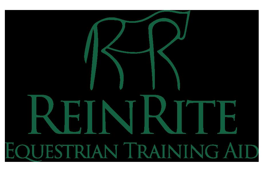 ReinRite.png