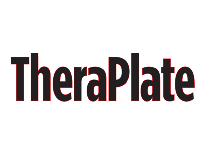 Theraplate-logo.png