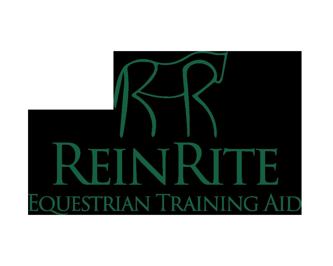 ReinRite-2.png