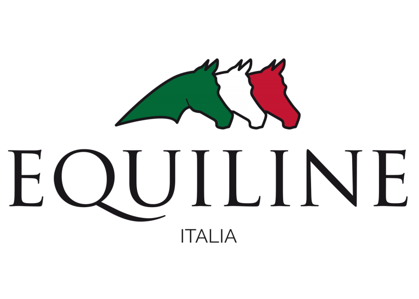 sponsor-equiline-1.png