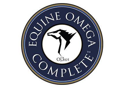 Equine Omega.jpg