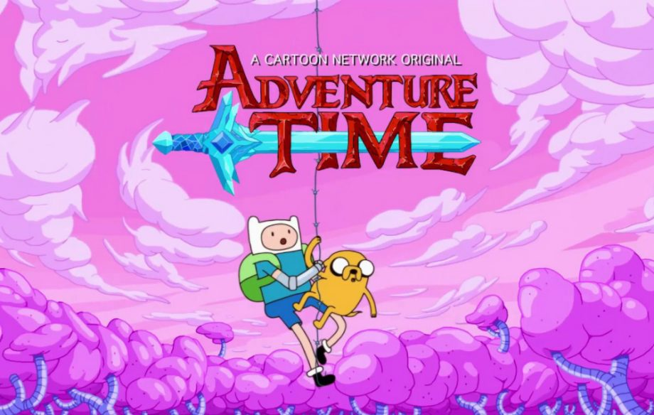 Adventure time litter - Velvet Dandy´s Peppermint ButtlerVelvet Dandy´s Cinnamon BunVelvet Dandy´s MarcelineVelvet Dandy´s Lumpi Space PrincessVelvet Dandy´s Princess Bubblegum