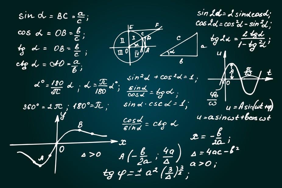 Mathematics litter - Velvet Dandy´s PythagorasVelvet Dandy´s PrimVelvet Dandy´s ArkimedesVelvet Dandy´s MobiusVelvet Dandy´s GalileiVelvet Dandy´s MinusVelvet Dandy´s PascalVelvet Dandy´s KatunVelvet Dandy´s KeplerVelvet Dandy´s LovelaceVelvet Dandy´s Hypotenusa