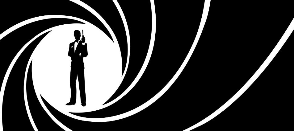 Bond litter - Velvet Dandy´s Miss Moneypenny