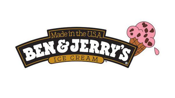Ben & Jerry litter - Velvet Dandy´s Bohemian Raspberry  Velvet Dandy´s Jamaican Me CrazyVelvet Dandy´s Berried Treasure  Velvet Dandy´s Caramel Chew Chew  Velvet Dandy´s Cherry Garcia  Velvet Dandy´s Chunky MonkeyVelvet Dandy´s Neapolitan Dynamite