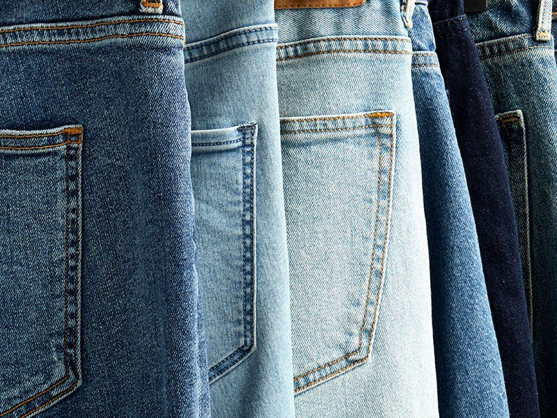 Jeans litter - Velvet Dandy´s Fornarina  Velvet Dandy´s Blue Cult  Velvet Dandy´s True ReligionVelvet Dandy´s Replay   Velvet Dandy´s Cheap Monday  Velvet Dandy´s Rock & Republic  Velvet Dandy´s James Jeans
