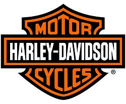 Harley Davidson litter - Velvet Dandy´s Soft TailVelvet Dandy´s Night TrainVelvet Dandy´s Road King   Velvet Dandy´s Bad Boy  Velvet Dandy´s V-Rod  Velvet Dandy´s Fat Boy