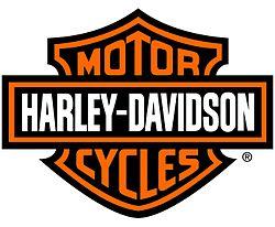Harley Davidson litter - Velvet Dandy´s Soft TailVelvet Dandy´s Night TrainVelvet Dandy´s Road King  Velvet Dandy´s Bad Boy  Velvet Dandy´s V-Rod  Velvet Dandy´s Fat Boy