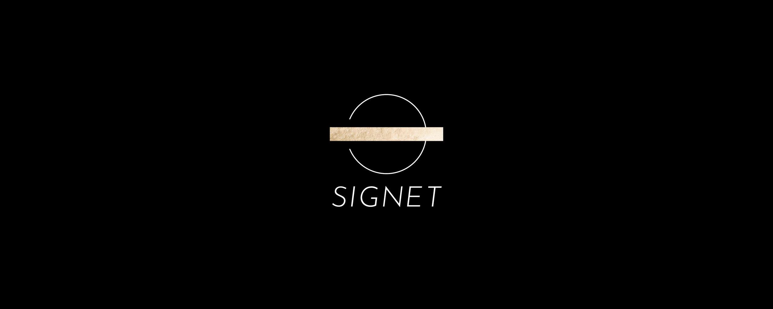 signet_featuredimage.jpg
