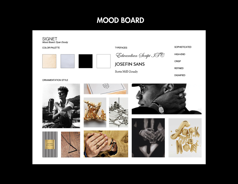 signet_moodboard.jpg