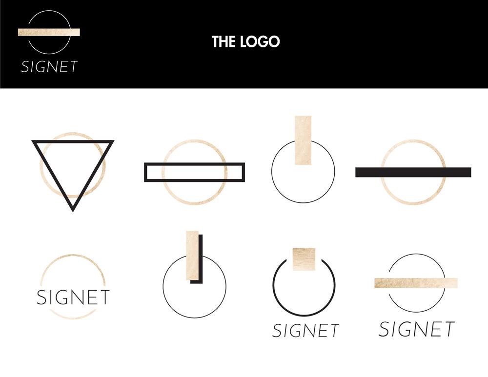 signet_logo_design.jpg