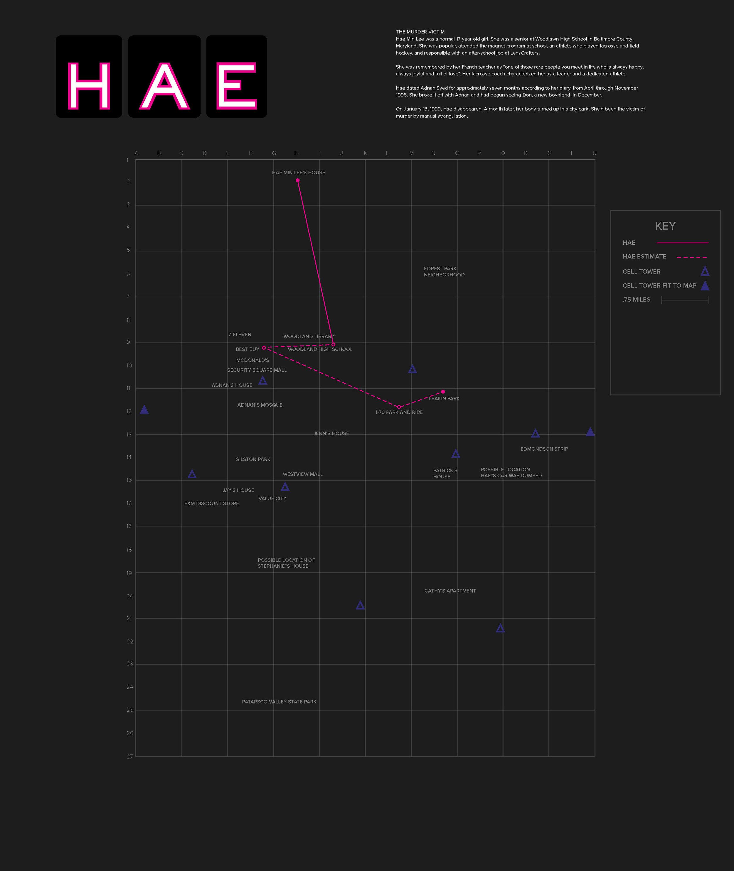 serial_hae.jpg