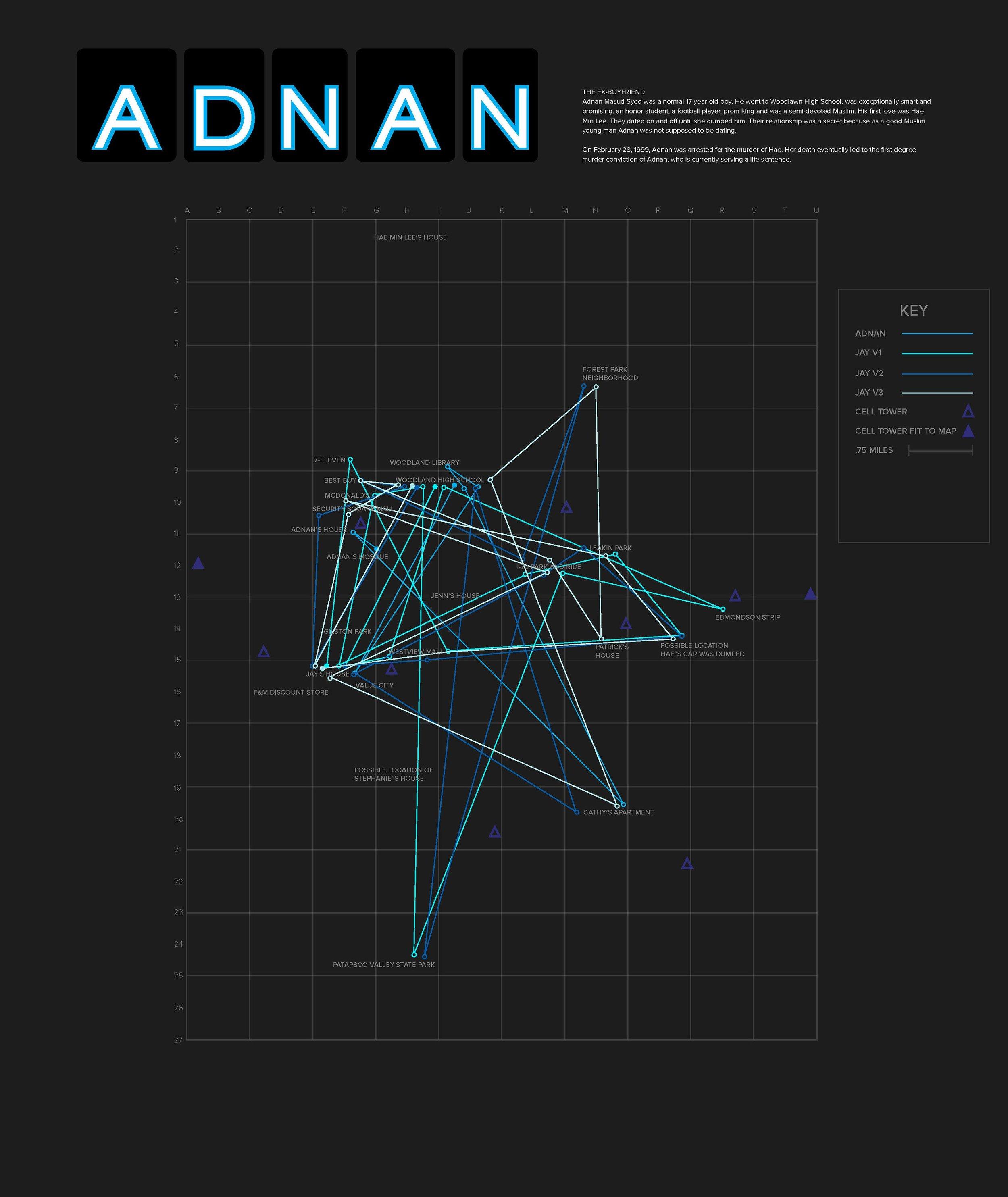 serial_adnan.jpg