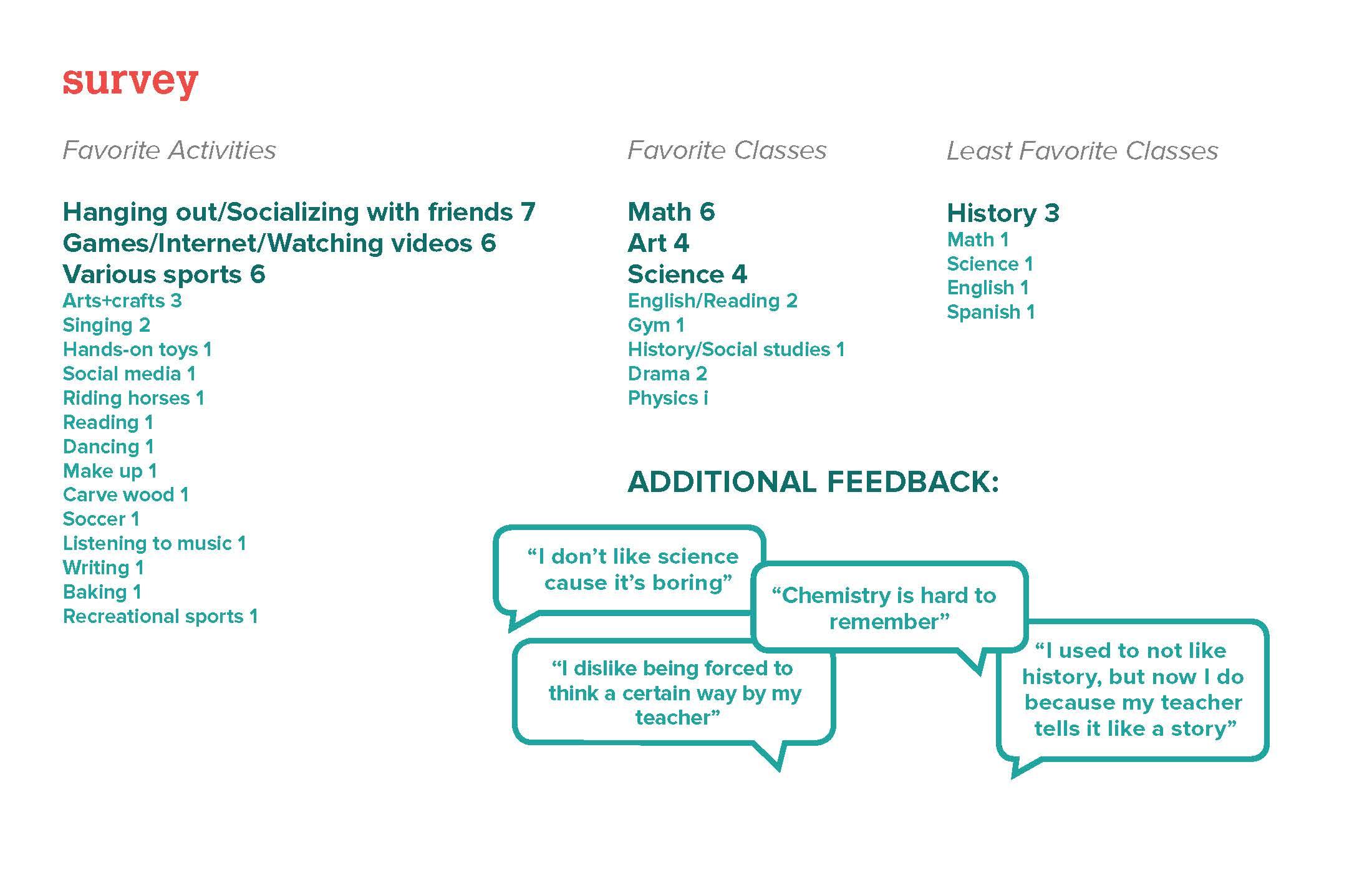 Research Presentation_Final_Page_10.jpg